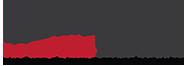 Rock Solid Solutions Logo